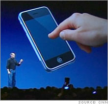 iphone_jobs03.jpg