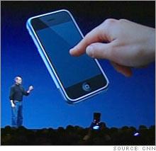 iphone_jobs03.jpg